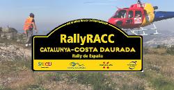 WRC RallyRACC Rally de España - Packs Hélicoptère