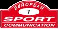 cropped-logo800px-sq-1.png